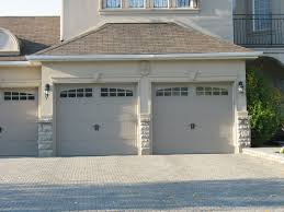 Garage Door Exterior Trim Garage Door Molding Home House Exterior And Interior