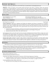 cover letter sle pharmacist exle pharmacist resume exles of resumes
