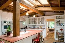 marilyn monroe u2013 house vs home patternbookinteriors