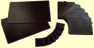 table mats and coasters mats coasters table mat and coaster sets lv condo