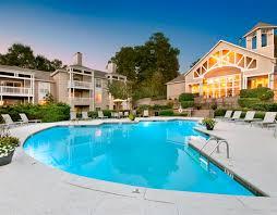 one bedroom apartments in marietta ga jefferson lakeside apartment homes rentals marietta ga