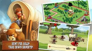 the oregon trail settler android apps on google play