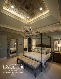 cottage house plans with basement garrell associates inc amicalola cottage house plan 12068