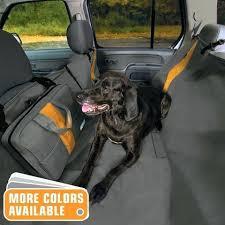 car dog hammock u2013 online therapie co