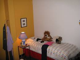 bedroom pranks bedroom pranks ideas www cintronbeveragegroup com