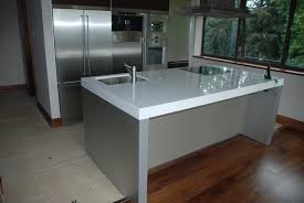 kitchen island worktops uk granite marble and quartz worktops in and the south east