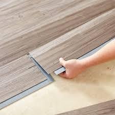 laminate floor should i install wood flooring the closet
