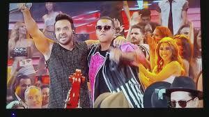 despacito asli justin bieber despacito ft luis fonsi daddy yankee music video