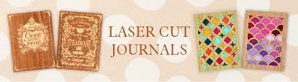 Decorative Journals Proudects Cre8 Direct Co Ltd