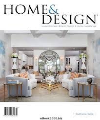 home design free pdf home design southwest florida may 2017 free pdf magazine