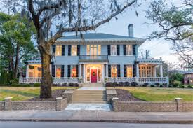 savannah georgia united states luxury real estate and homes for