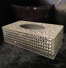 swarovski home decor exquisite hand encrusted swarovski crystals grade a eimass