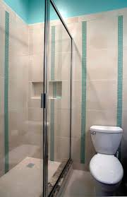 cheap hong kong small shower for simple basement in minimalist