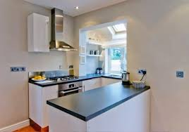 Kitchen Cabinet Interior Organizers Small Apartment Kitchen Designs Theydesign Cabinet For Get 20