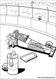 hotwheels coloring pages wheels coloring picture