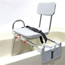 Invacare Tub Transfer Bench Transfer Benchs Bath And Shower Medical Supplies