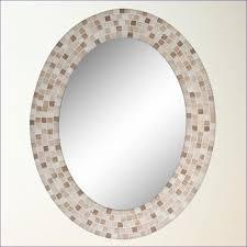 Kirklands Jewelry Armoire Furniture Fabulous Accent Mirrors Kirklands Mirror Jewelry