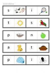 english teaching worksheets jolly phonics