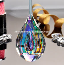 Glass Crystal Chandelier Drops Dragon Chandelier Crystal Dragon Chandelier Crystal Suppliers And
