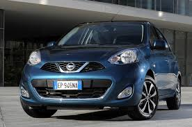 nissan micra active india new nissan micra revealed to go on sale in end 2013 igyaan network