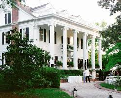 wedding venues in augusta ga 50 best a u g u s t a g a w e d d i n g images on