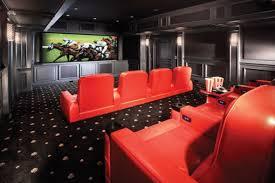shining inspiration home movie theater design basics diy designers