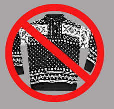 sweater curse the sweater curse knotting noodles