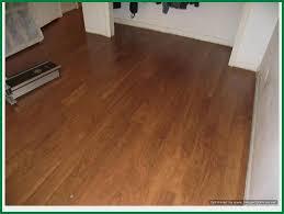 costco laminate flooring reviews golden select floor decoration