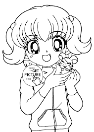 and laura coloring pages for kids printable free