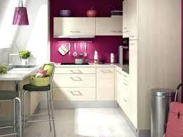 ustensiles de cuisine pas cher en ligne ustensiles cuisine pas cher accessoire cuisine pas cher lantelme 6