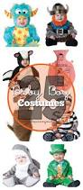 1538 Best Costumes Images On Pinterest Costume Ideas Costumes
