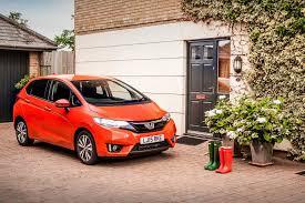 new honda jazz 1 3 se 5dr petrol hatchback motability car for sale