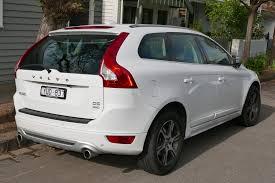 volvo xc60 white file 2012 volvo xc60 my12 d5 teknik wagon 2015 06 08 jpg