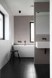 modern pedestal sinks for small bathrooms bathroom modern white vanity interior design lighting walls pedestal