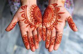 a beginner u0027s guide to all things henna