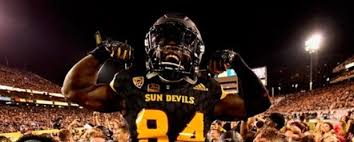 for asu football november is make or month