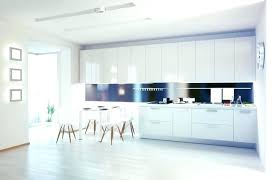 new white kitchen cabinets astounding pictures of kitchens modern white kitchen cabinets
