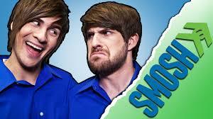 smosh know your meme
