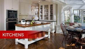 gallery kitchen ideas home remodeling ideas lancaster reading pa kitchens by