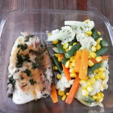 resep makanan romantis untuk pacar resep bekal makan siang di kantor enak u0026 mudah dibikin