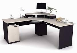 Computer Desks Office Depot Computer Desk With Hutch Office Depot Desk Home Furniture Intended