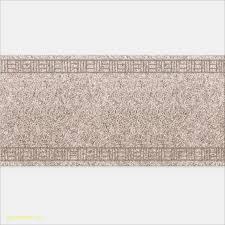 tapis de cuisine grande longueur impressionnant tapis de cuisine grande longueur photos de