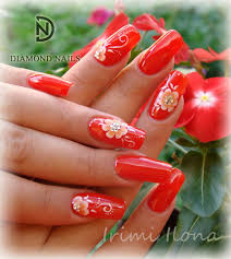 candor professional beauty academy nail design 6