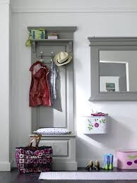 small entryway storage bench small entryway ideas for small space