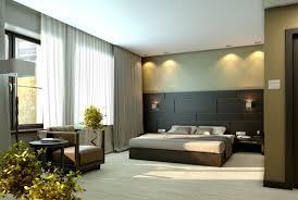 bedroom vastu tips for your bedroom