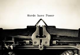 why you should use power words in your cover letter uf