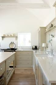 Kitchen Cabinet Colours The 25 Best Beige Kitchen Ideas On Pinterest Neutral Kitchen