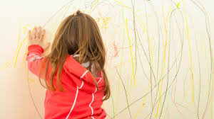 Remove Crayon From Wall by Back To Stain Removal Tips For Kids Hgtv U0027s Decorating
