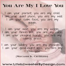 quote about love for your child 100 quotes about love for children quotes about a child