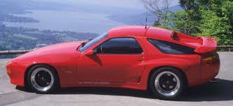 porsche 928 widebody 928 strosek car porsche 928 cars and gt cars